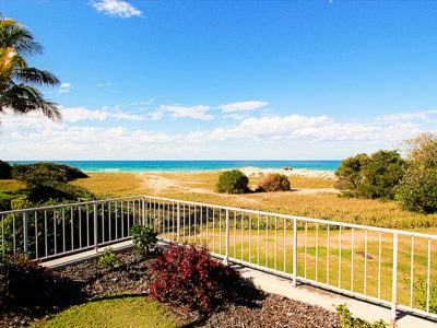 23. Sandcastles-Currumbin-View from the Terrace (1)