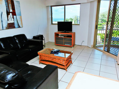 8. Sandcastles-Currumbin-Every Apartment gets a view of our Tropical Gardens