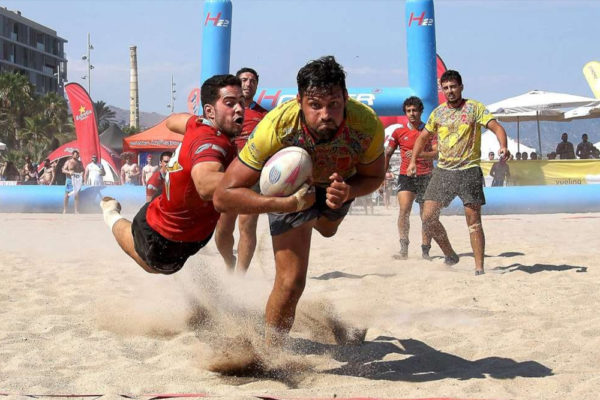 Grande_Florida_Resort-Beach-Rugby