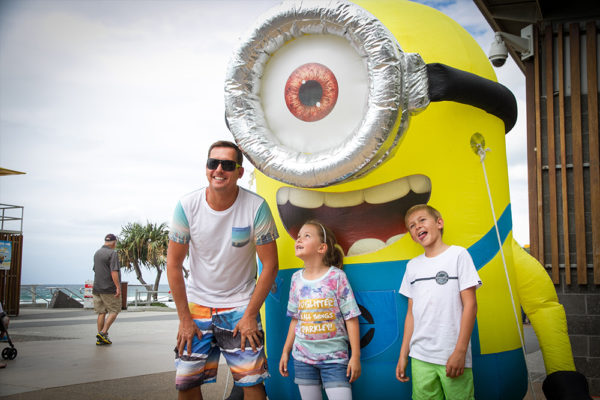 Grande_Florida_Resort-Kids-week