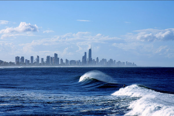 21. Sandcastles-Currumbin-View_to_Surfers_Paradise