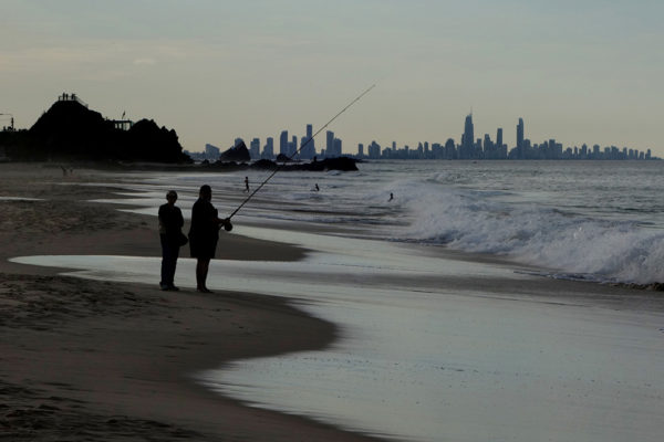 29. Sandcastles-On-Currumbin-Beach-Fishing